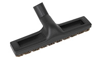 Deluxe Vacuum Floor Brush