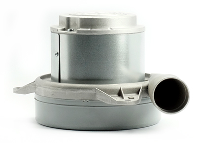 115684 lamb ametek motor 223 00 for your central vacuum central rh centralvacuumonline com DC Motor Wiring Diagram Induction Motor Wiring Diagram