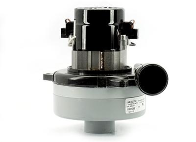 116210 Lamb Ametek Motor For Your Central Vacuum