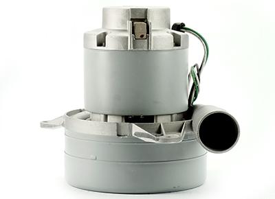 117500 12 lamb ametek motor for silentmaster